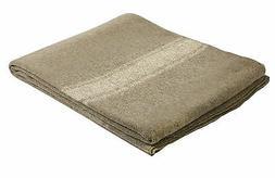 Rothco European Surplus Style Wool Blanket