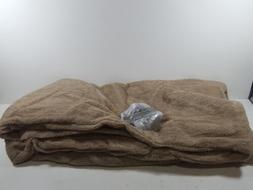 For Sunbeam Heated Blanket   LoftTec, 10 Heat Settings, Mush