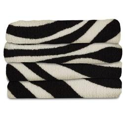 Sunbeam Heated Throw Blanket Fleece or Imperial Plush Electr
