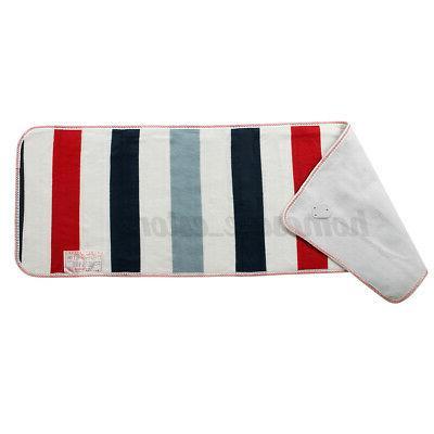 12V Electric Blanket Winter Warm Bedroom Safty