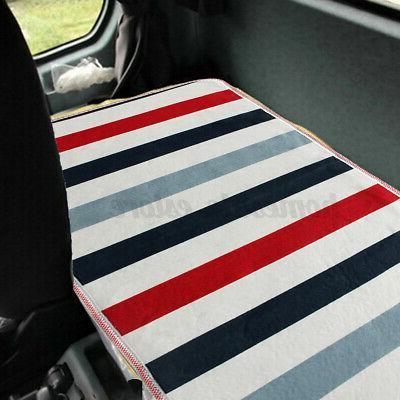 12V / 24V Electric Warm Blanket