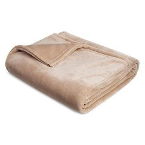 Heated Throw Colors Size: 60 Setting Remote Control Auto