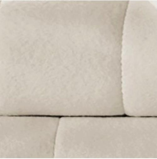 Brand New! Electric Heated Blankets, Twin, King