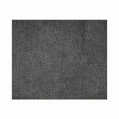 Sunbeam Channeled Microplush Heated Warming Blanket G9 Gray