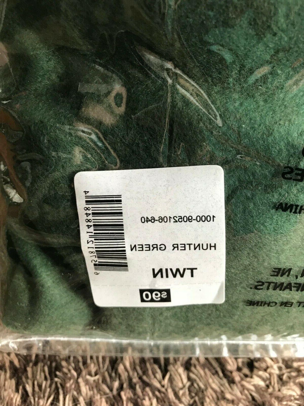 Biddeford Comfort Knit Heated Blanket 62 x