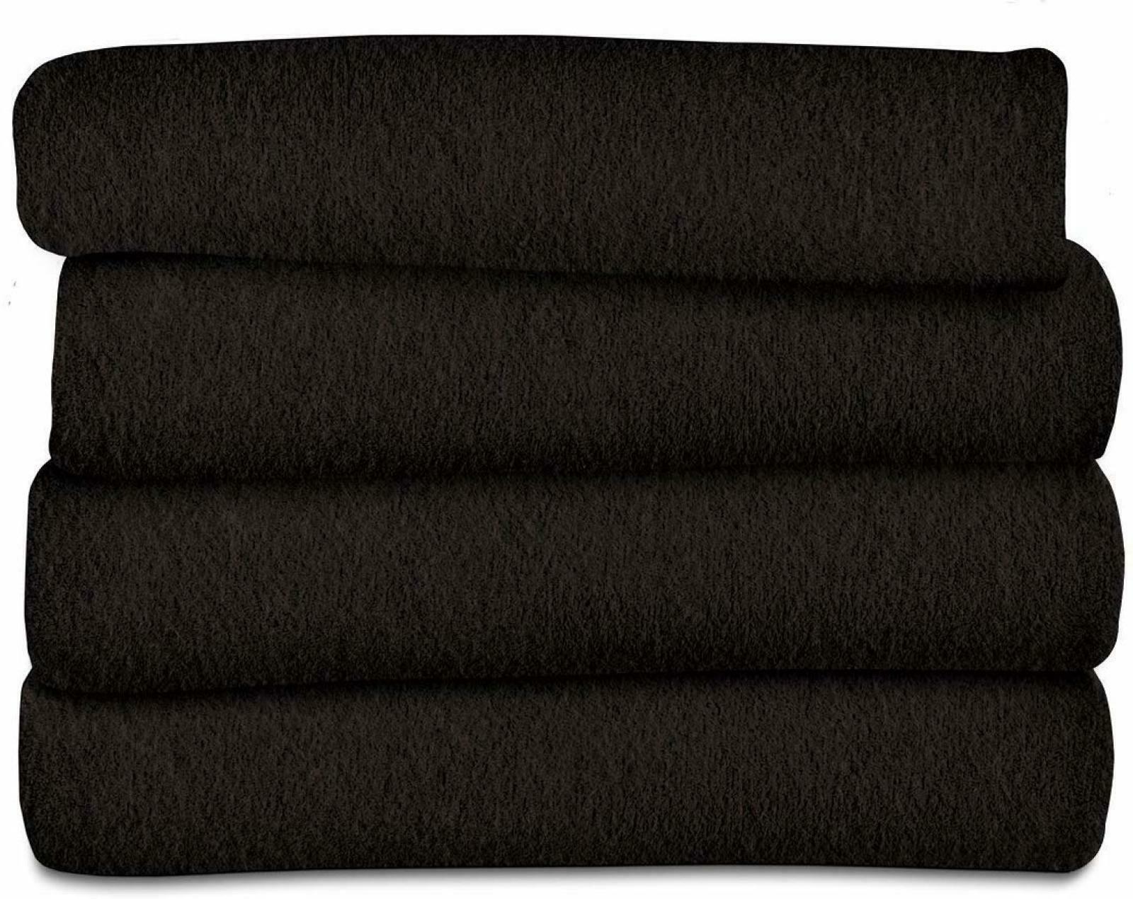 electric blanket fleece heated throw bedding winter