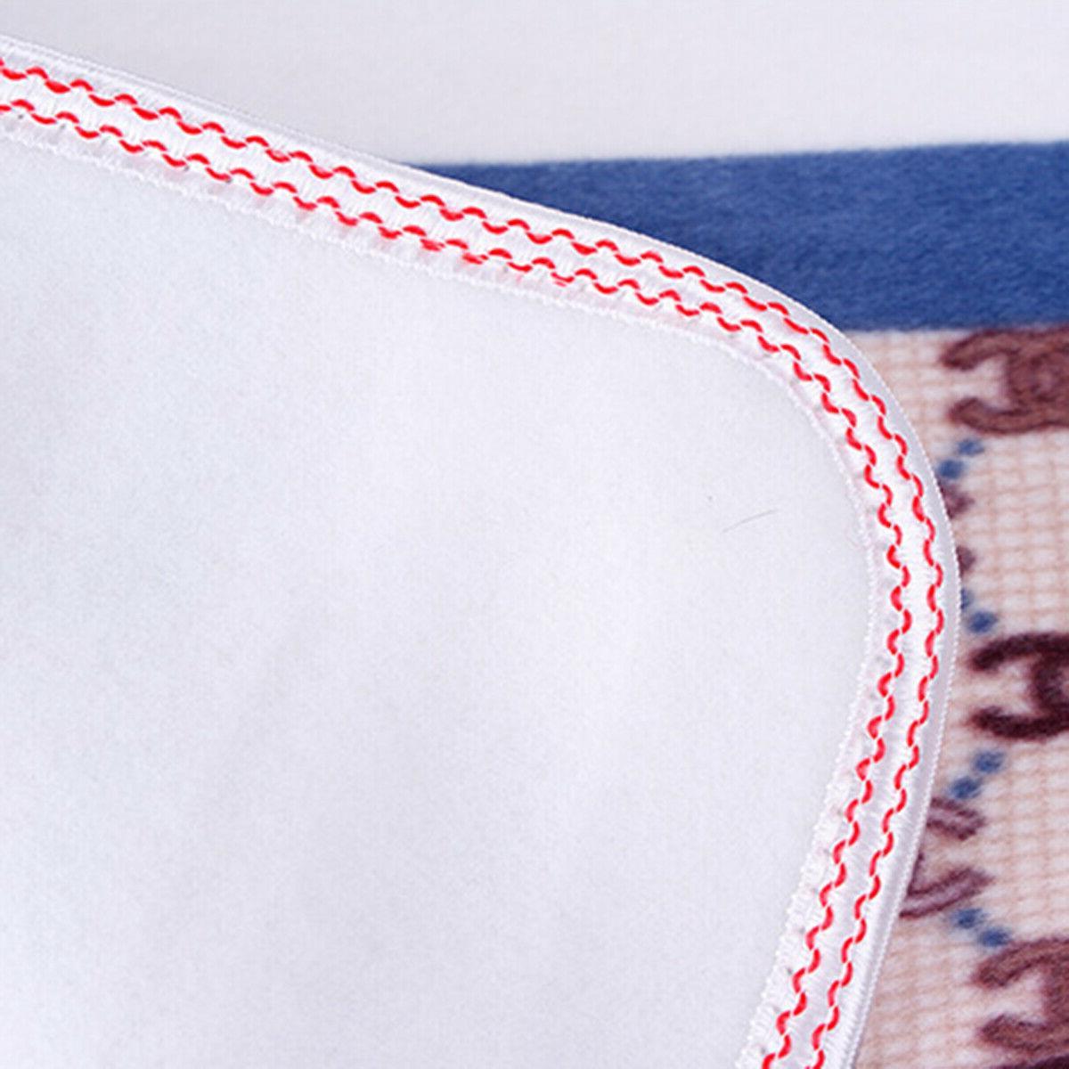 Electric Pet Mat Velvet Fabric Heater