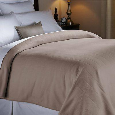 Fleece Heat Light Cozy Polyester Fabric!