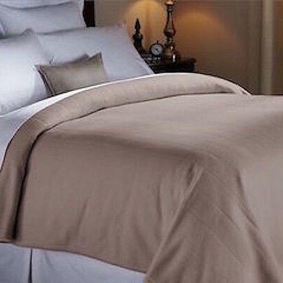 Fleece Heat Light Quilted Cozy Fabric!