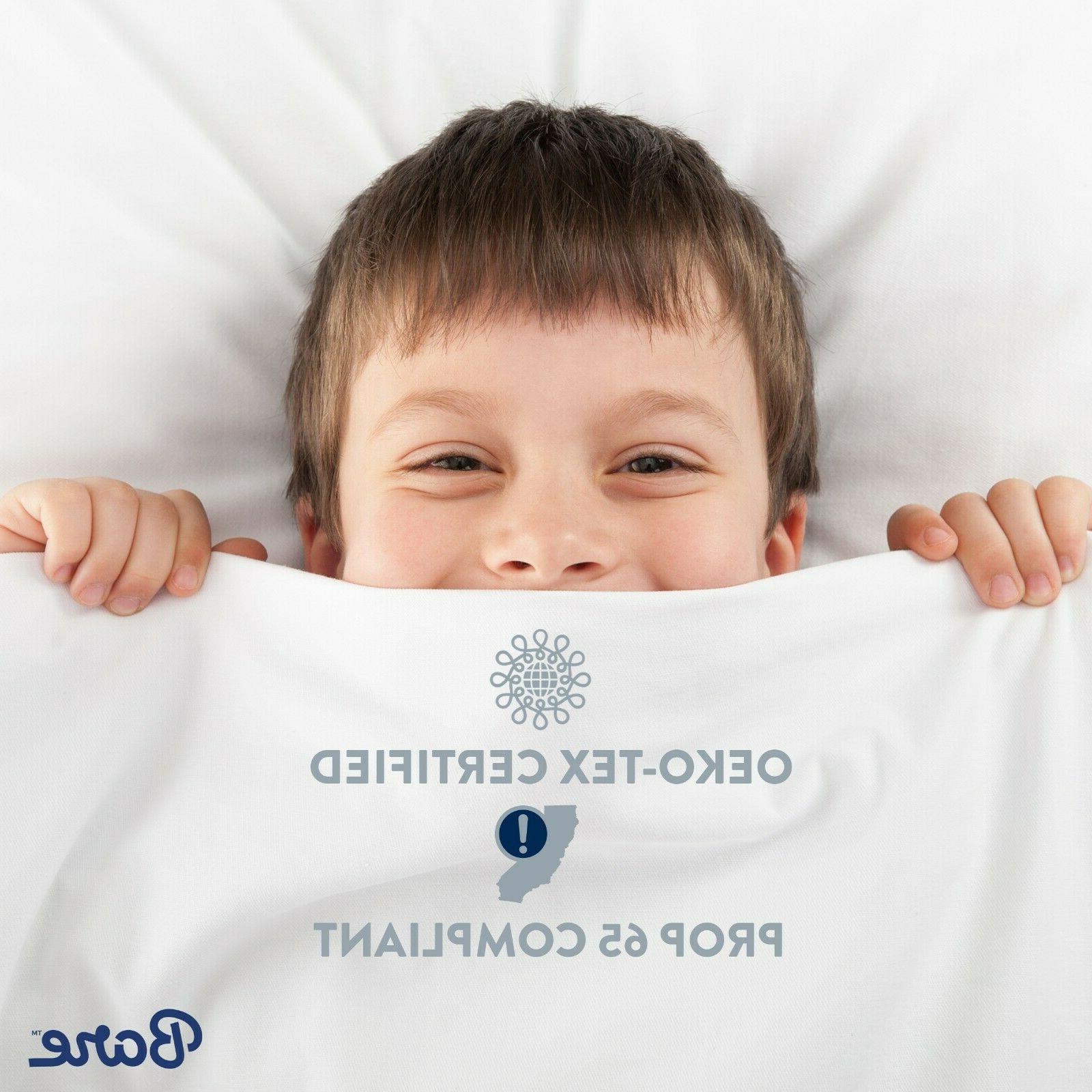 Microplush Velvet Blanket - Premium Ultra - Care - Warm &
