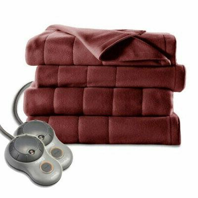 new bsf9gks r310 13a00 quilted fleece heated