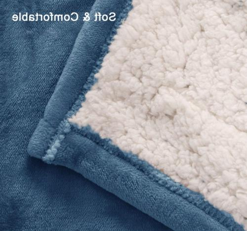 Sherpa and Washable with 10