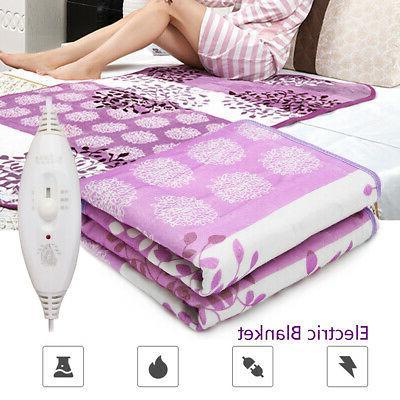 Single Blanket Warmer