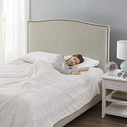 Beautyrest Soft Microfleece Electric Heated Blanket, Full, I